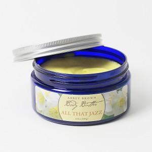 butterjazz