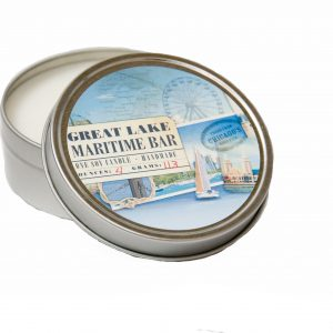 Chicago_GreatLakes_Candle_