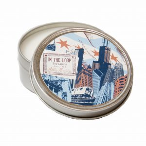 Chicago_Loop_Candle_