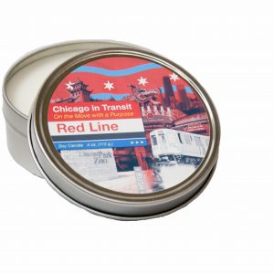 Chicago_RedLine_Candle_