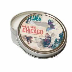 Chicago_SweetHome_Candle_