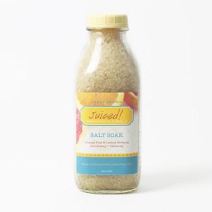 saltsoakjuiced
